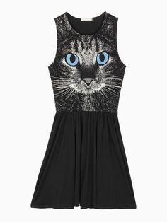 beautiful dress, i love it!