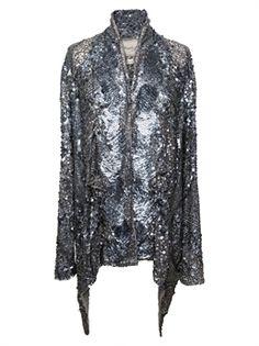 Freebird clothing Iceland