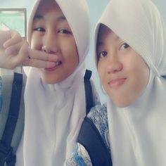 #me #and #rania