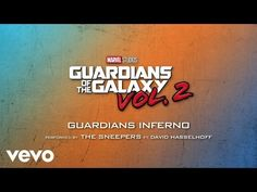 Learn about A Doritos bag is all you need to play the 'Guardians 2' soundtrack http://ift.tt/2pwQ2ey on www.Service.fit - Specialised Service Consultants.