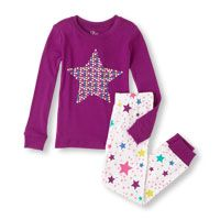 Cute Cotton PJs $12.71 after code from Children's Place! - http://www.pinchingyourpennies.com/cute-cotton-pjs-12-71-code-childrens-place/ #Childrensplace, #Couponcode, #Pinchingyourpennies