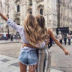 Heb jij nog inspiratie nodig voor een leuke hairdo? #fashion #stylish #outfitoftheday #instafashion #swag #model #dress #styles #outfit #purse #jewelry #shopping #glam #instastyle #style #outfitoftheday #guy #boy #boys #man #model #swagger #cute #photooftheday #jacket #mensstyle #shoplocal #yvr #vancouver #8thmain #internationalmodel #underarmour #instalike #dubai #malemodel #milan #international #instamodel #fashionmodel #model #tokyo #talent #la #paris #hongkong #agency #editorial…
