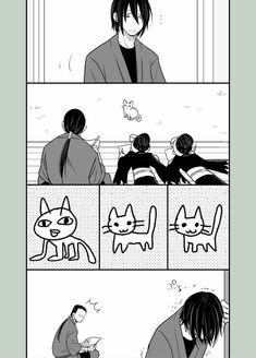 Chibi, Photo Reference, Fire Fire, Cartoon, Manga, Comics, Twitter, Funny, Otaku