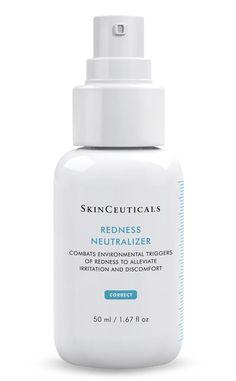 Redness Neutralizer | Blotchy Skin | SkinCeuticals
