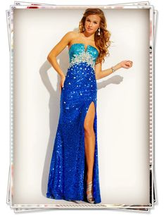 Gorgeous Blingy Dress ✯ 。 ✿    ✯ 。 ✿    ✯ 。 ✿