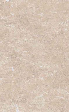 Estambul Arena  FORMATO: 28 X 45 CM Texture, Rugs, Home Decor, Istanbul, Surface Finish, Farmhouse Rugs, Decoration Home, Room Decor, Floor Rugs