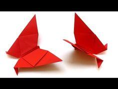 origami drachen basteln falt anleitung origami pinterest drachen basteln origami und. Black Bedroom Furniture Sets. Home Design Ideas