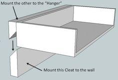 diagram-jpg.1714620054 640×438 pixels