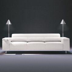 America Seating by Brueton Design; Stanley Jay Friedman