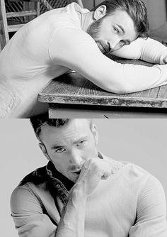 Chris Evans Like and Repin. Thx Noelito Flow. http://www.instagram.com/noelitoflow