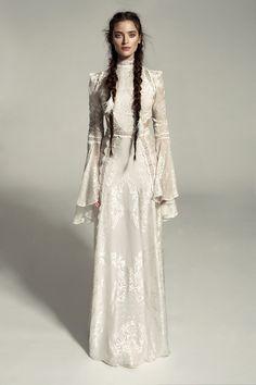 Wedding Dress Inspiration - Suzanne Harward | Pinterest | Dress ...