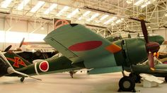 Mitsubishi Aircrafts For Sale http://www.excellentairplanes.com/aero_type_model.php?MID=Mitsubishi