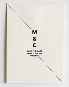 sample of save the date save the date is 5 x 7 custom color and wording - Sample Rsvp Cards