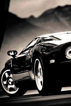 Incredible Useful Tips: Old Car Wheels Dreams car wheels hand.Old Car Wheels Ford Mustangs car wheels diy birthday parties. Maserati, Bugatti, Ferrari, Ford Gt40, Porsche, Audi, Hot Cars, Sexy Cars, Ford Motor Company