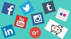 These days, the use of social networks is becoming one of the most popular ways to increase internet marketing. If you like to get more valuable and targeted traffic to your site, then you should have