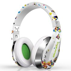 Bluedio (Air) Wireless Bluetooth Headphones – Ashley`s Loft