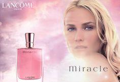 http://bazarperuonline.blogspot.com/2015/01/perfume-miracle-para-dama-de-lancome.html Perfume Miracle para dama de Lancome, Si te gustan las fragancias florales, el Perfume para dama de Lancome Miracle es ideal para ti,