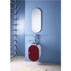 73 Best Modern Pvc Bathroom Cabinet Images On Pinterest Bathroom