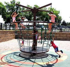 Round Lake Park's Splash Pad, Playground and Beach make it a great summer destination. In the winter, ice skating is the thing to do. Round Lake, Eden Prairie, Drinking Fountain, Park Playground, Splash Pad, Lake Park, Picnic Area, Water Crafts, Park City