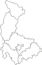 slepá mapa olomouckého kraje - Hledat Googlem Cv Cover Letter, Cookie Cutters, Lettering, Drawing Letters, Brush Lettering