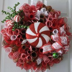 Image result for Wreaths Images