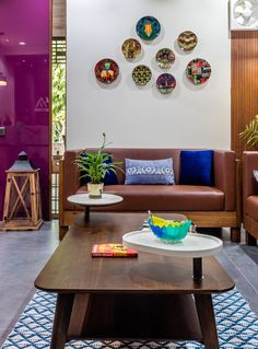 Beautiful Indian Interior Design
