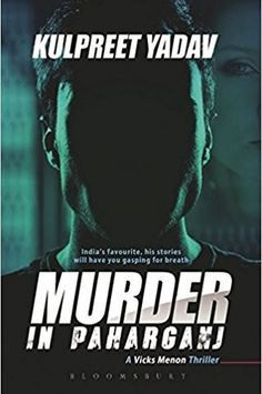 Truemans ugc net set general paper 1 2018 pdf ebook by m gagan and murder in paharganj by kulpreet yadav pdf ebook fandeluxe Gallery