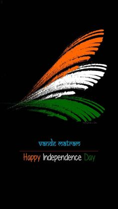 Indian Independence Day Images, Independence Day Hd Wallpaper, Happy Independence Day Wishes, Independence Day Poster, 15 August Independence Day, Independence Day Status, Pandra August, 15 August Photo, Happy 15 August