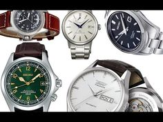 After much demand today I share my personal favourite top Steve King, Automatic Watch, Watches For Men, Top, Men's Watches, Crop Shirt, Shirts