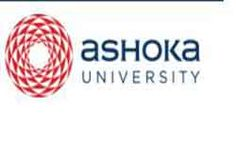 Ashoka University Scholarships, Ashoka University Financial Aid Scholarships, Scholarships In India