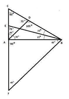 Matematică - rezolvări detaliate: Geometrie / asemănarea triunghiurilor Line Chart, Diagram, Geometry