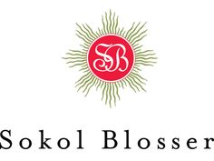 Sokol Blosser Winery - Winery with atwineries.com