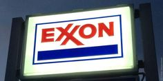 petition: Tell ExxonMobil to Stop Discrediting Climate Science