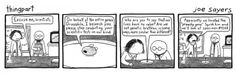 drosophila_comic-700x223.jpg (700×223)