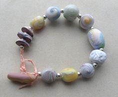 Ardmore Beach Bracelet