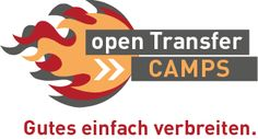 OpenTransfer Fundraising, Logos, School, Ideas, Simple, Logo, Thoughts, Fundraisers