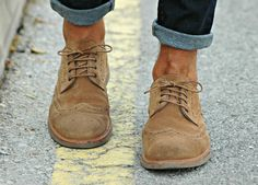 Sans socks