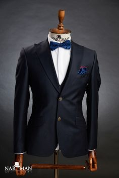 Bride Groom, Suit Jacket, Mai, Victoria, Smoke, Costumes, Formal, Casual, Jackets