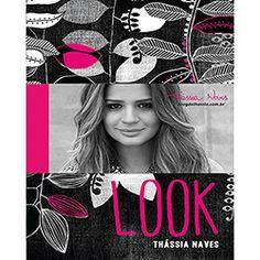Livro - Look