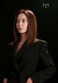 Ji Hyo Song, Ji Hyo Running Man, Korean Shows, Lucky Ladies, Korean Beauty, Wattpad, Songs, Celebrities, Lady