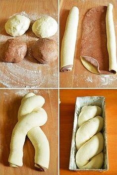 Hot Dog Buns, Hot Dogs, Bread, Food, Yogurt, Brot, Essen, Baking, Meals