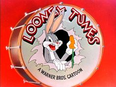 8 Weird Catchphrases From Old Warner Bros. Cartoons Explained - http://www.toplessrobot.com/2013/10/looney_tunes_bugs_bunny_merrie_melodies_catchphras.php