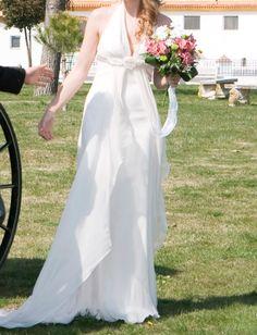 ¡Nuevo vestido publicado!  Manuel Mota para Pr - T38 ¡por sólo 1100€! ¡Ahorra un 61%!   http://www.weddalia.com/es/tienda-vender-vestido-novia/manuel-mota-para-pr-t38-5/ #VestidosDeNovia vía www.weddalia.com/es