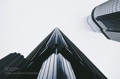 Untitled - Pinned by Mak Khalaf Processed with VSCOcam with a7 preset City and Architecture  by frankcameronbell