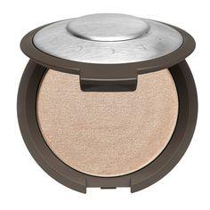 Becca - Shimmering Skin Perfector en Moonstone