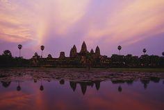 angkor Wat amanecer Tailandia para bolsillos ajustados. -Diarios de Viajes de Tailandia- Malena88 (Página 5 de 7) - LosViajeros