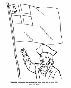 Abraham Lincoln coloring page Road Trip Pinterest Abraham