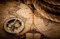old compass - Buscar con Google