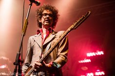Justin Hawkins, Hard Rock, Darkness, Believe, Fictional Characters, Fantasy Characters, Hard Rock Music, Dark