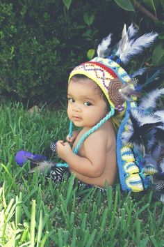 Babies with Style | Baby Boys With Style Little indian, baby boy,